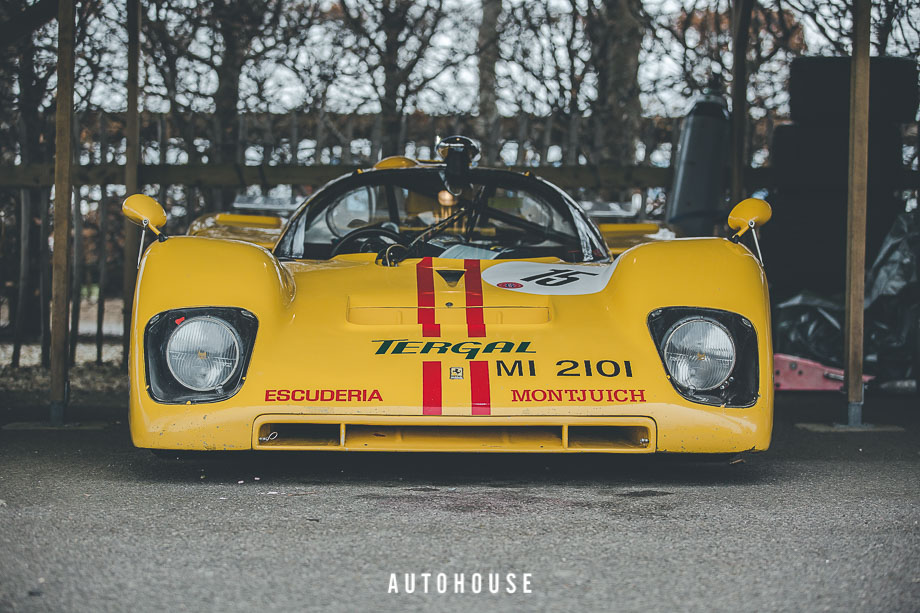 Goodwood 74th Members Meeting (104 of 1020)
