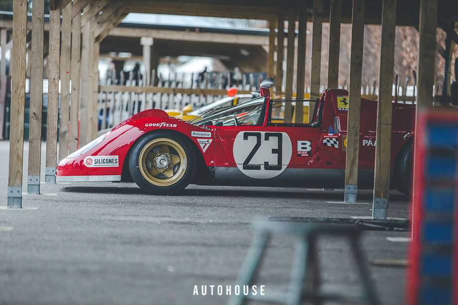 Goodwood 74th Members Meeting (111 of 1020)