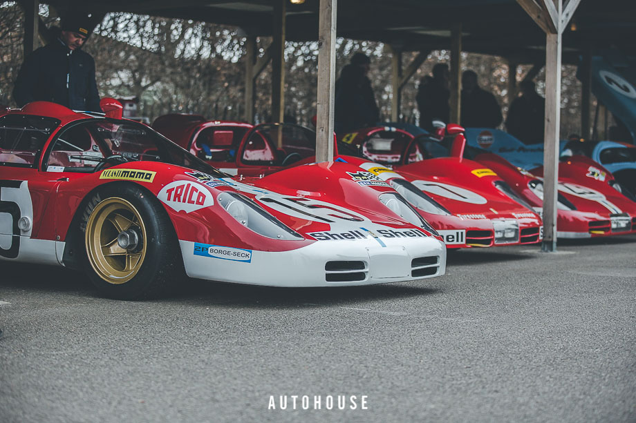 Goodwood 74th Members Meeting (121 of 1020)