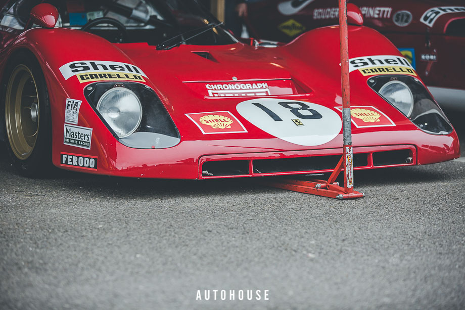 Goodwood 74th Members Meeting (122 of 1020)