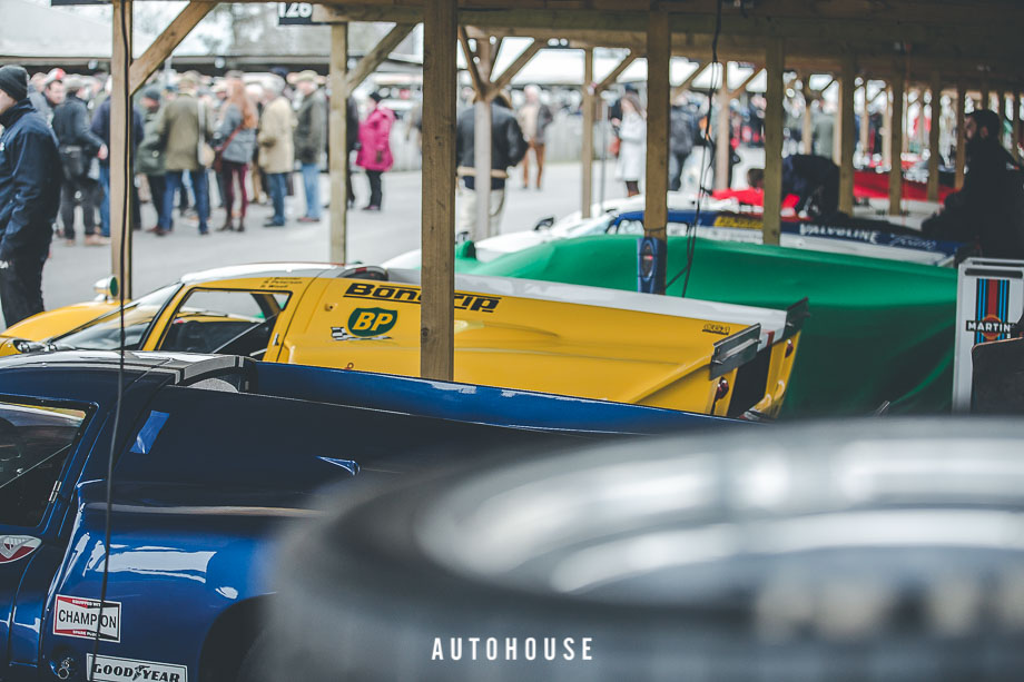 Goodwood 74th Members Meeting (125 of 1020)
