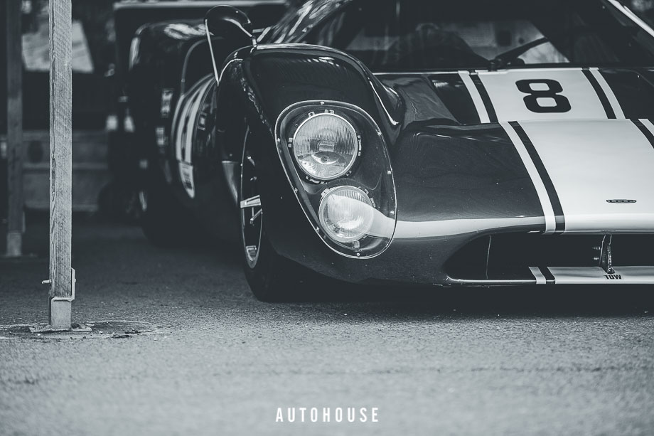 Goodwood 74th Members Meeting (128 of 1020)