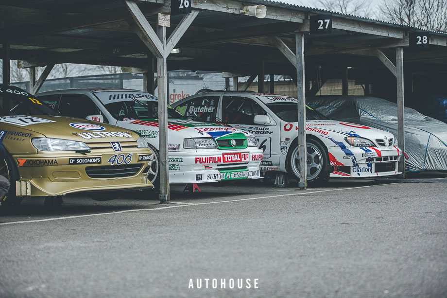 Goodwood 74th Members Meeting (140 of 1020)
