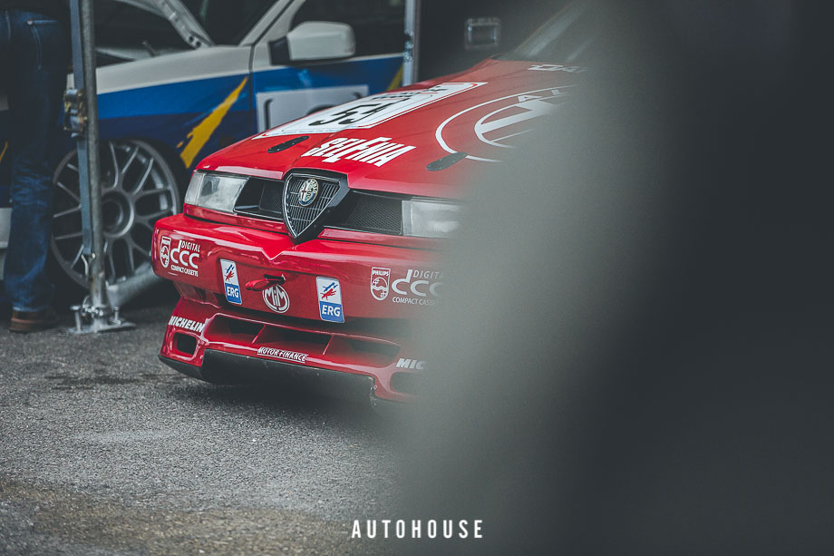 Goodwood 74th Members Meeting (142 of 1020)