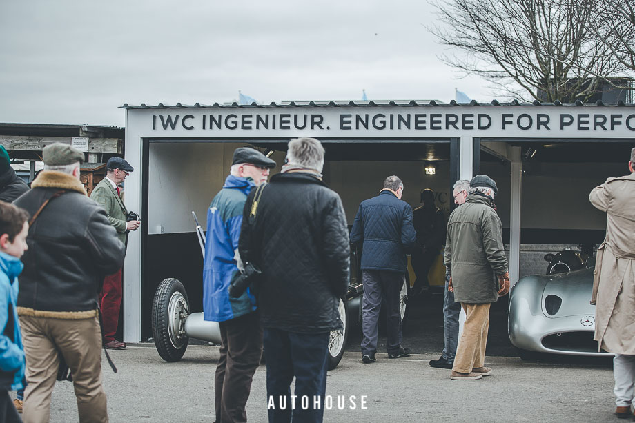Goodwood 74th Members Meeting (150 of 1020)
