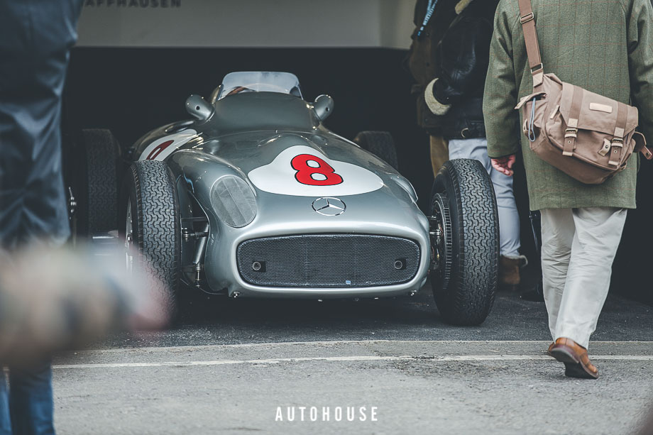 Goodwood 74th Members Meeting (151 of 1020)