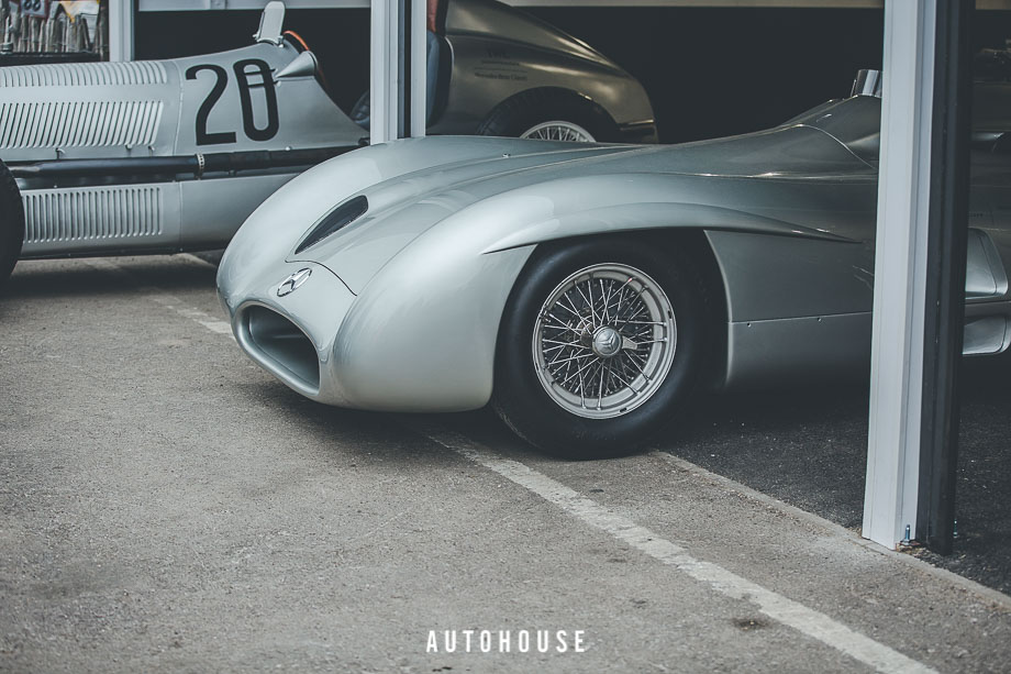 Goodwood 74th Members Meeting (153 of 1020)