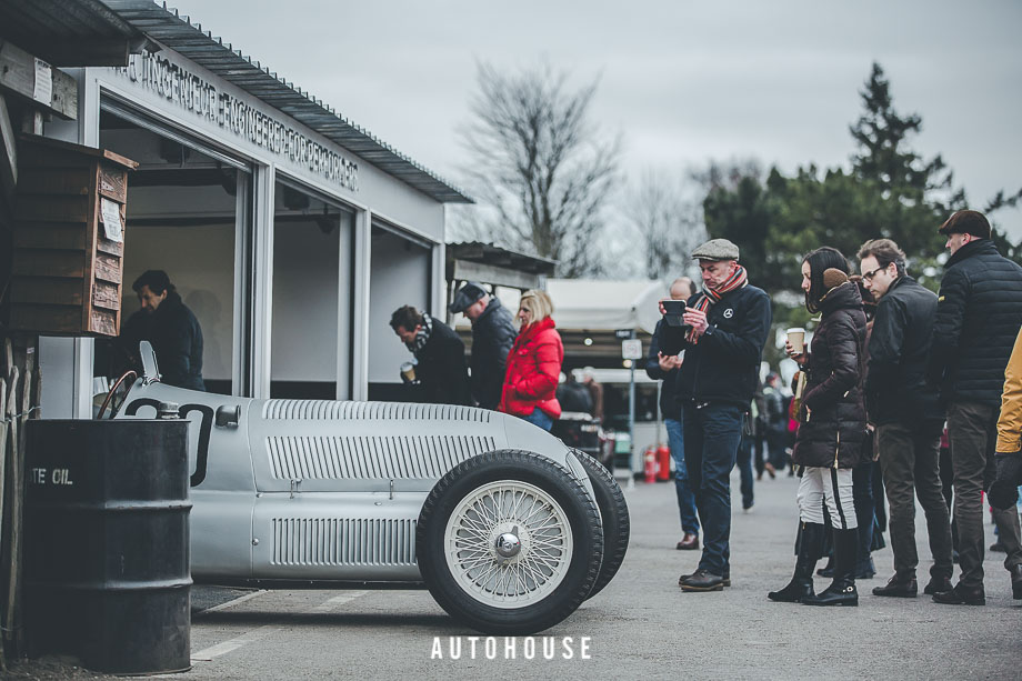 Goodwood 74th Members Meeting (155 of 1020)