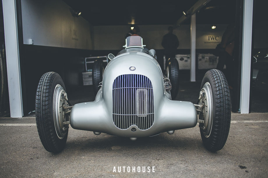 Goodwood 74th Members Meeting (156 of 1020)