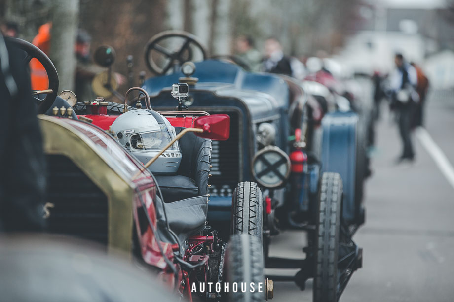 Goodwood 74th Members Meeting (174 of 1020)