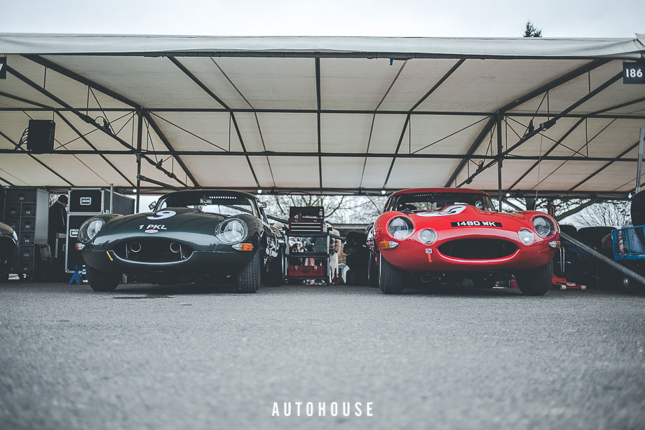 Goodwood 74th Members Meeting (204 of 1020)