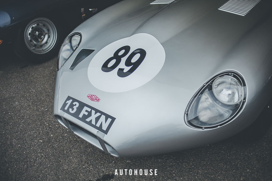 Goodwood 74th Members Meeting (209 of 1020)