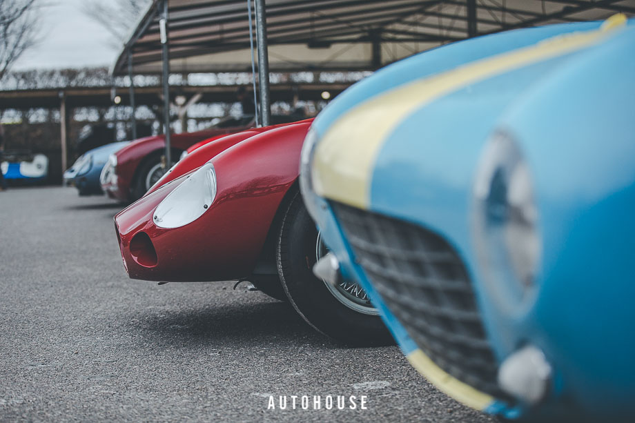 Goodwood 74th Members Meeting (218 of 1020)