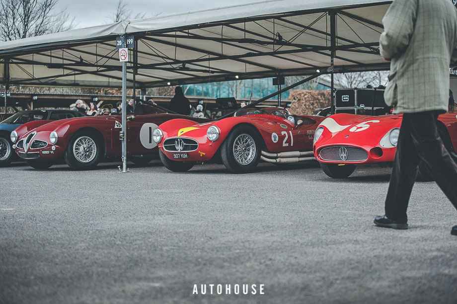 Goodwood 74th Members Meeting (220 of 1020)