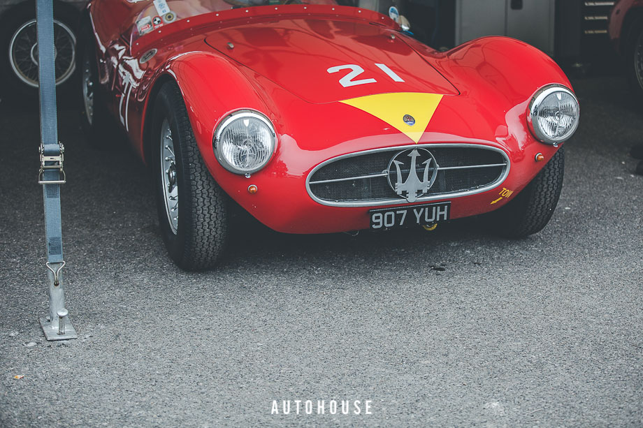 Goodwood 74th Members Meeting (221 of 1020)