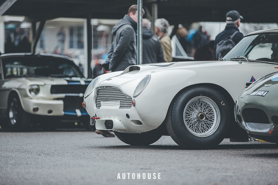 Goodwood 74th Members Meeting (227 of 1020)
