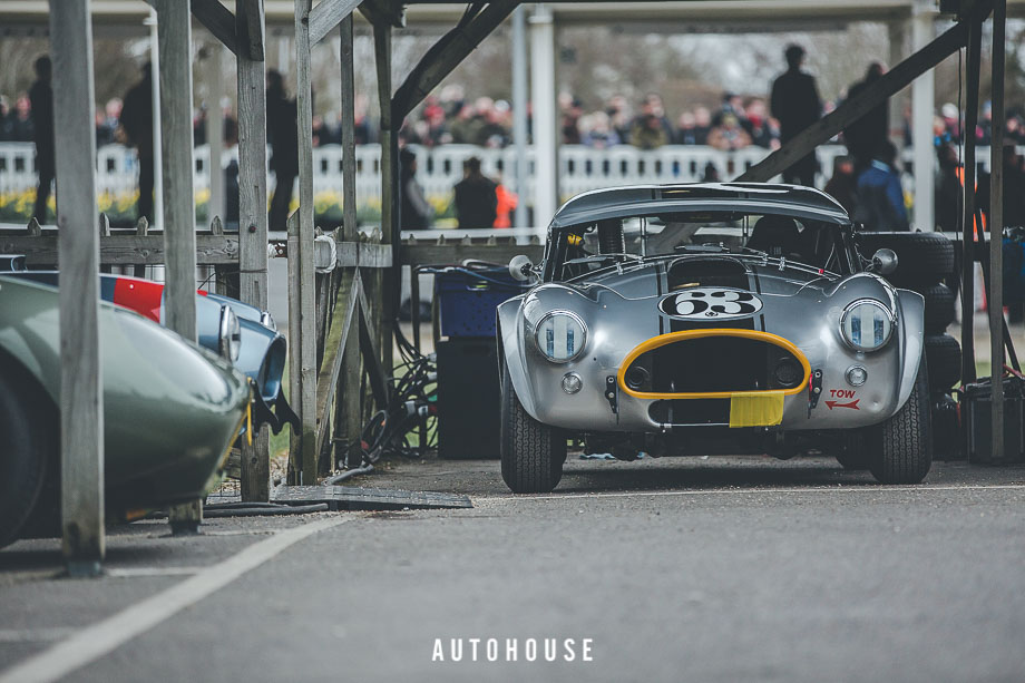 Goodwood 74th Members Meeting (233 of 1020)
