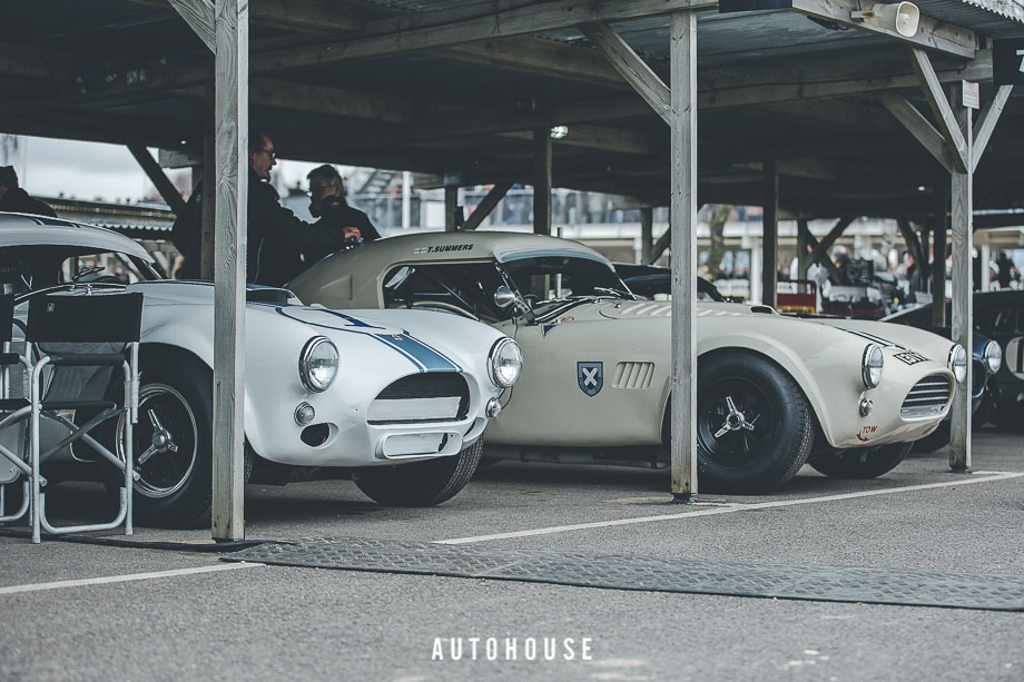 Goodwood 74th Members Meeting (234 of 1020)