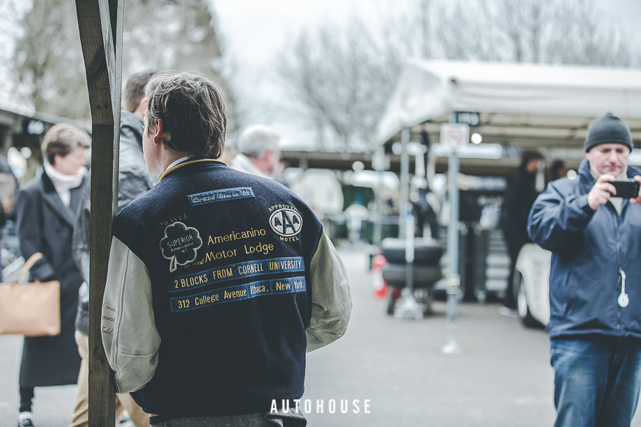 Goodwood 74th Members Meeting (241 of 1020)