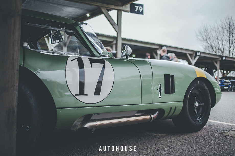 Goodwood 74th Members Meeting (243 of 1020)