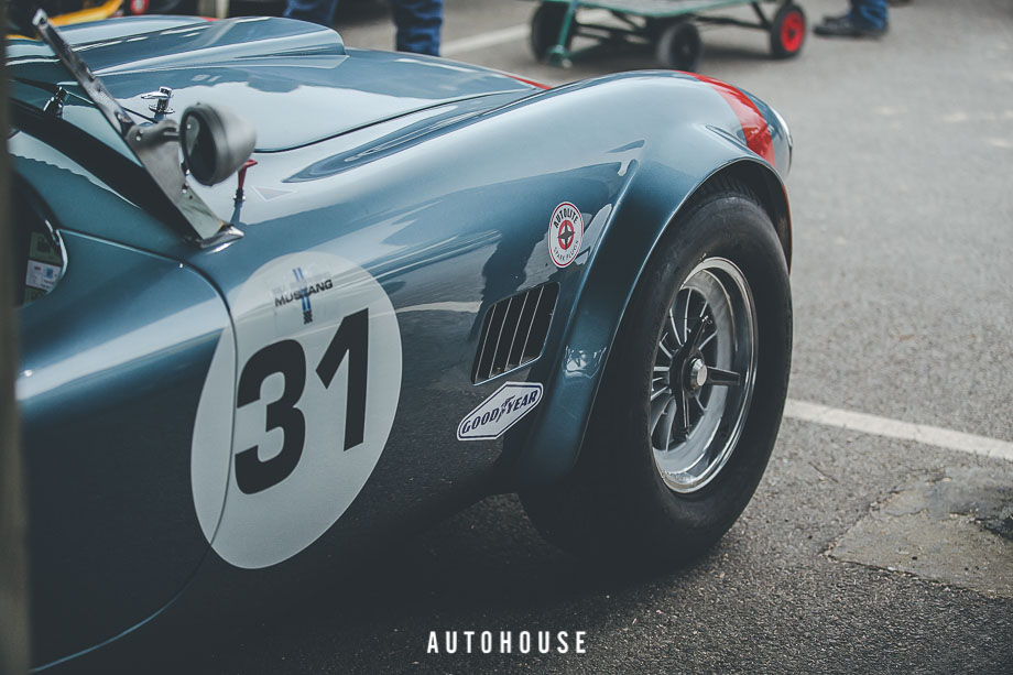 Goodwood 74th Members Meeting (251 of 1020)
