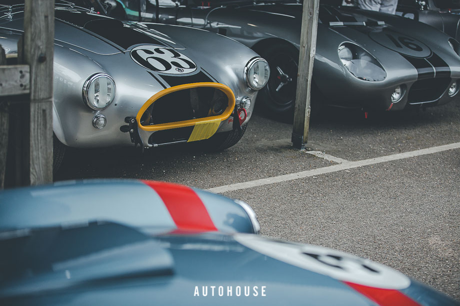 Goodwood 74th Members Meeting (255 of 1020)