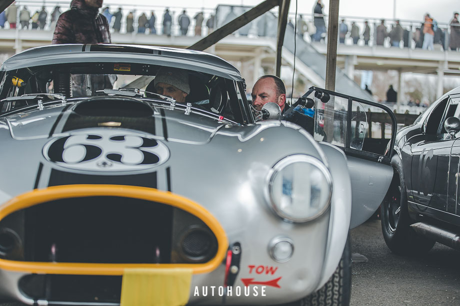 Goodwood 74th Members Meeting (257 of 1020)