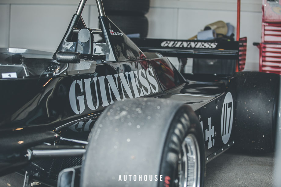 Goodwood 74th Members Meeting (26 of 1020)