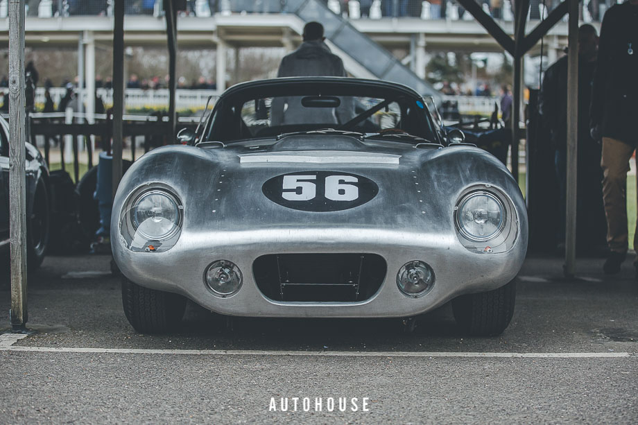 Goodwood 74th Members Meeting (261 of 1020)