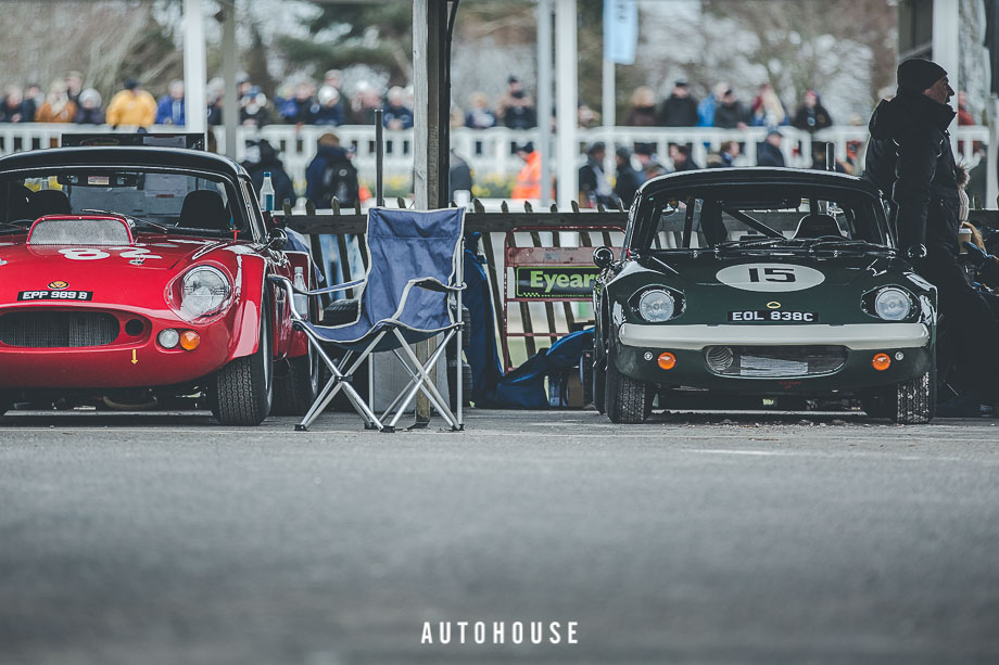 Goodwood 74th Members Meeting (273 of 1020)