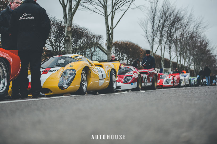 Goodwood 74th Members Meeting (284 of 1020)