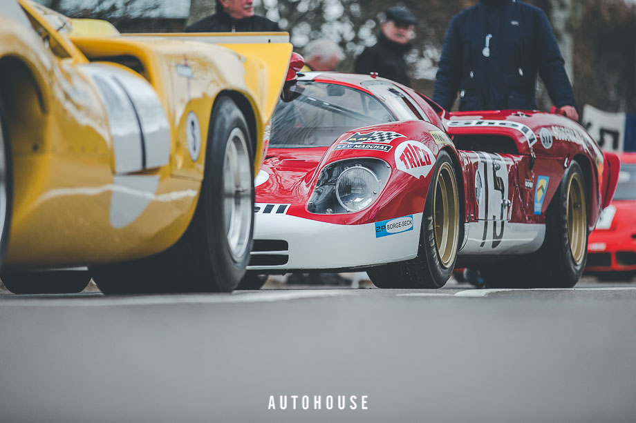 Goodwood 74th Members Meeting (288 of 1020)