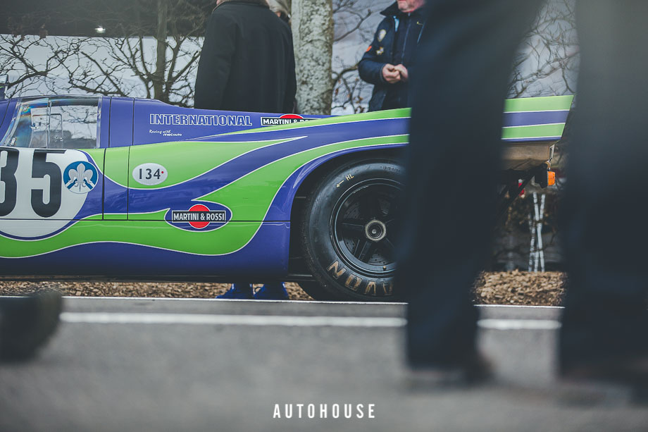 Goodwood 74th Members Meeting (292 of 1020)