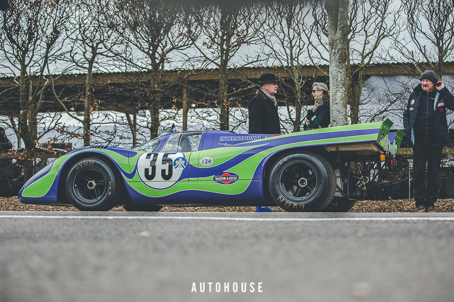 Goodwood 74th Members Meeting (294 of 1020)