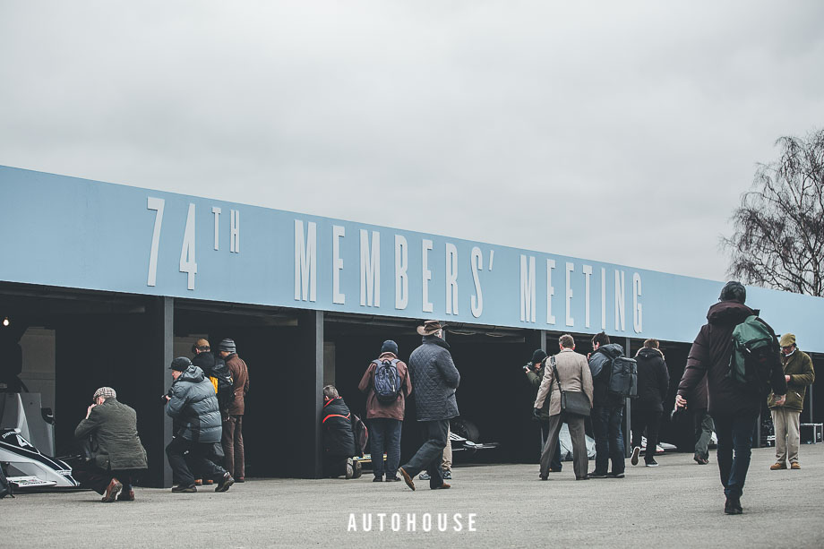Goodwood 74th Members Meeting (3 of 1020)