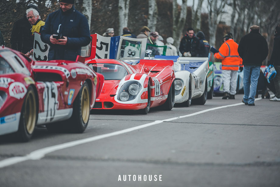 Goodwood 74th Members Meeting (302 of 1020)