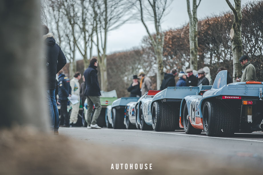 Goodwood 74th Members Meeting (304 of 1020)