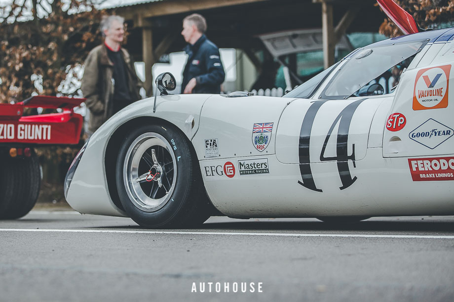 Goodwood 74th Members Meeting (314 of 1020)