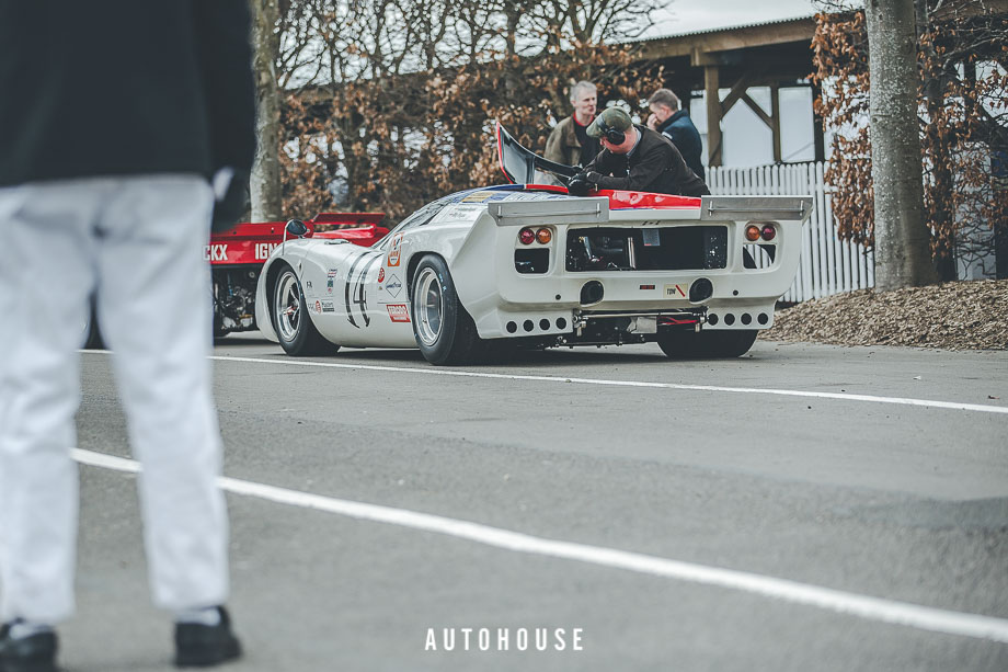 Goodwood 74th Members Meeting (315 of 1020)