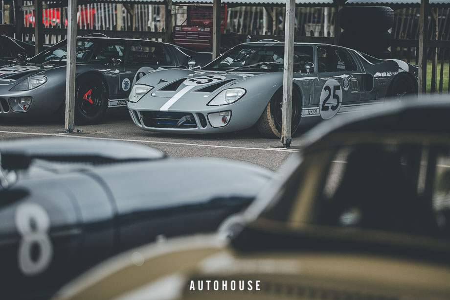 Goodwood 74th Members Meeting (317 of 1020)