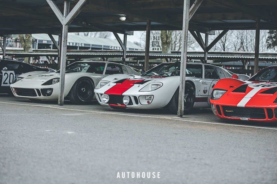 Goodwood 74th Members Meeting (337 of 1020)
