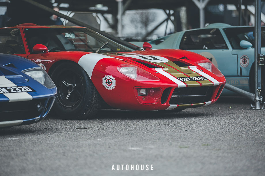 Goodwood 74th Members Meeting (343 of 1020)