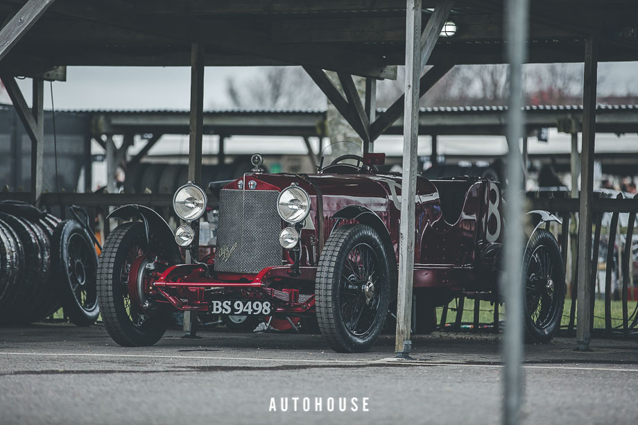 Goodwood 74th Members Meeting (354 of 1020)