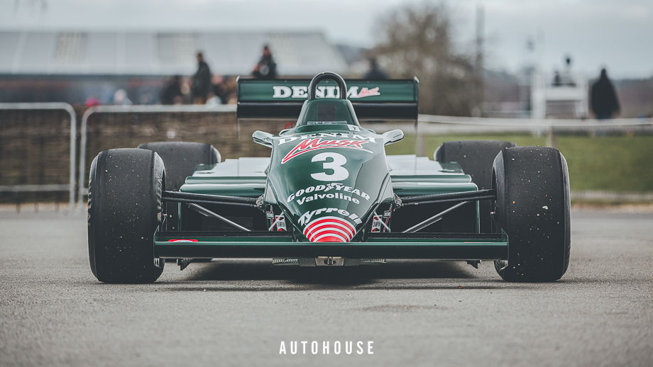 Goodwood 74th Members Meeting (36 of 1020)