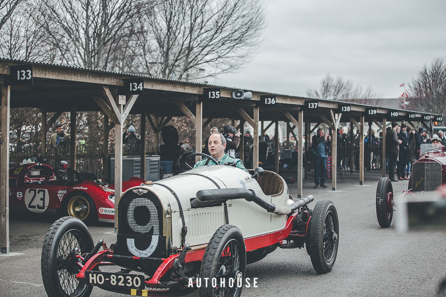 Goodwood 74th Members Meeting (361 of 1020)