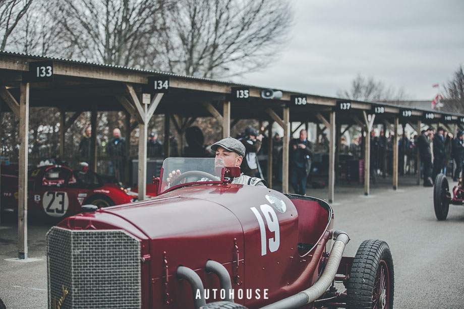 Goodwood 74th Members Meeting (362 of 1020)