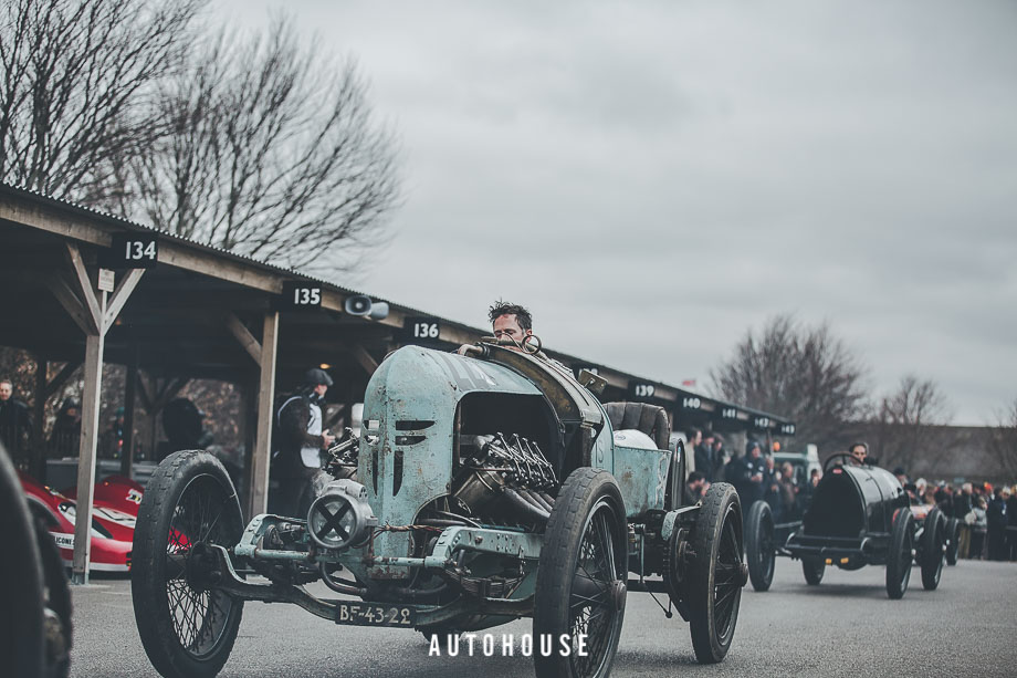 Goodwood 74th Members Meeting (364 of 1020)
