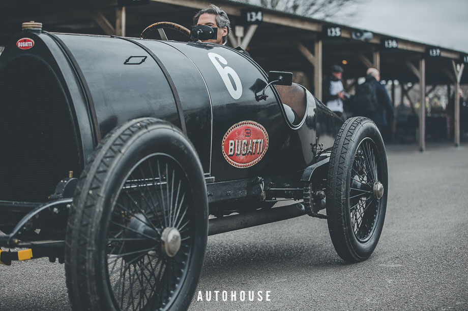 Goodwood 74th Members Meeting (367 of 1020)