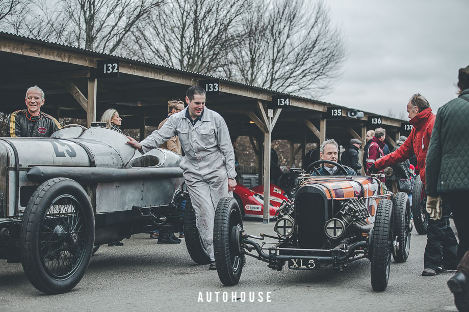 Goodwood 74th Members Meeting (371 of 1020)