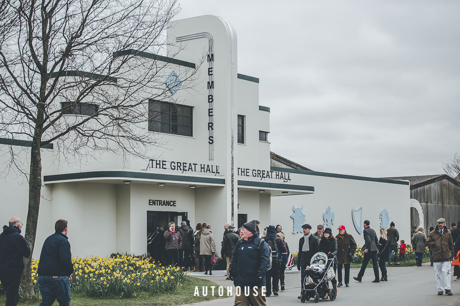Goodwood 74th Members Meeting (374 of 1020)
